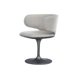 Petra Chair-B | Stühle | ENNE