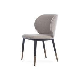 Orissa Chair-A | Sillas | ENNE