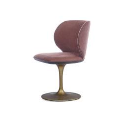 Orissa Chair-B | Sillas | ENNE