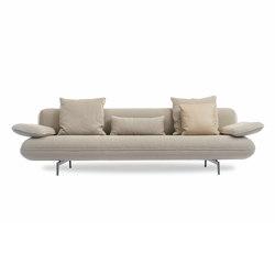 Stone Sofa | Sofás | ENNE