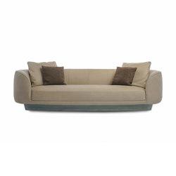 Aurea Sofa | Sofas | ENNE