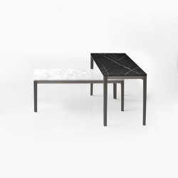 Able Table | Couchtische | Bensen