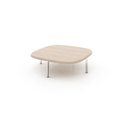 Area | Coffee tables | Bensen