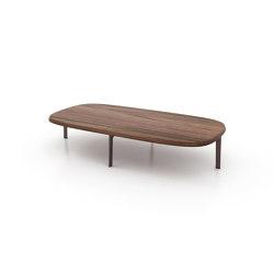 Area | Tavolini bassi | Bensen