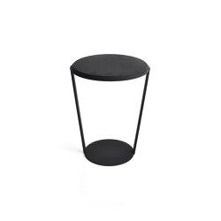 Around | Side tables | Bensen