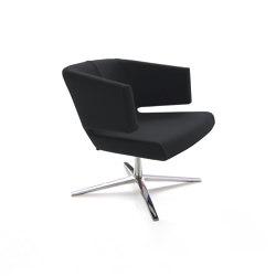 Lotus Chair | Chairs | Bensen