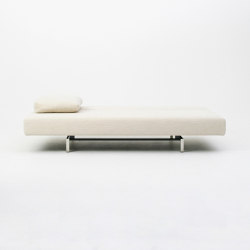 Sleeper | Day beds / Lounger | Bensen