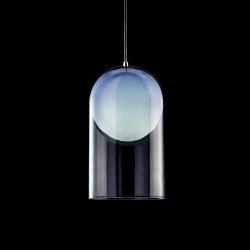MUNA SUSPENSION | Suspended lights | ITALAMP