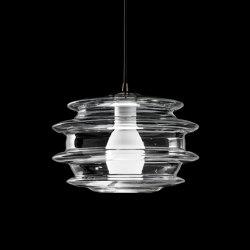 ORBITE  SUSPENSION | Suspended lights | ITALAMP