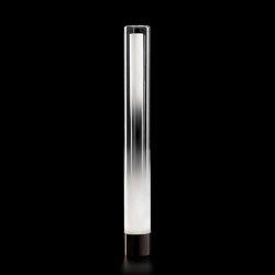 GRADIENT  FLOOR LAMP | Luminaires sur pied | ITALAMP