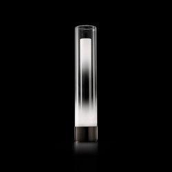 GRADIENT TABLE LAMP | Lampade piantana | ITALAMP