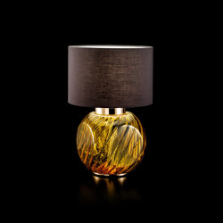 CLOE TABLE LAMP | Table lights | ITALAMP