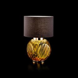 CLOE TABLE LAMP | Lampade tavolo | ITALAMP