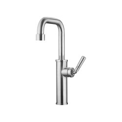 JEE-O soho basin mixer - RAW | Wash basin taps | JEE-O