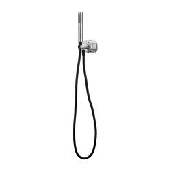 JEE-O soho wall hand shower - RAW | Grifería para duchas | JEE-O