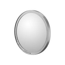 JEE-O soho mirror 50cm RAW | Bath mirrors | JEE-O