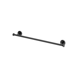 JEE-O bloom towel holder | Towel rails | JEE-O