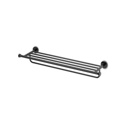 JEE-O bloom towel rack | Towel rails | JEE-O
