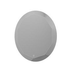 JEE-O bloom mirror 60 | Bath mirrors | JEE-O