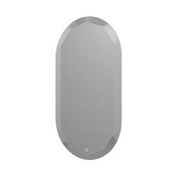 JEE-O bloom mirror 45 | Bath mirrors | JEE-O