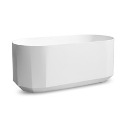 JEE-O bloom bath | Wash basins | JEE-O