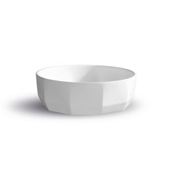 JEE-O bloom basin low | Wash basins | JEE-O