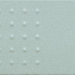 Regolo Domino 50 Ossido | Keramik Fliesen | Appiani
