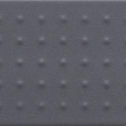 Regolo Domino 100 Ossido | Keramik Fliesen | Appiani