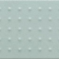 Regolo Domino 100 Panno | Baldosas de cerámica | Appiani