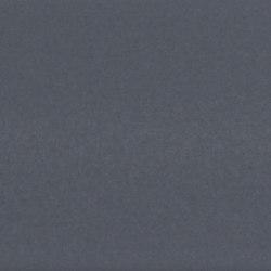 Regolo Flat Ardesia | Keramik Fliesen | Appiani