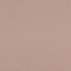 Regolo Flat Cipria | Keramik Fliesen | Appiani