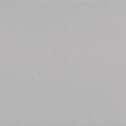 Regolo Flat Lunaria | Keramik Fliesen | Appiani