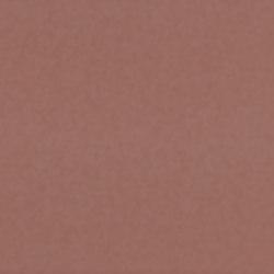 Regolo Flat Mattone | Keramik Fliesen | Appiani