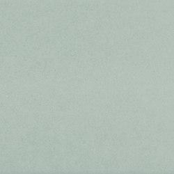 Regolo Flat Ossido | Keramik Fliesen | Appiani