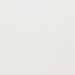 Regolo Flat Panno | Keramik Fliesen | Appiani