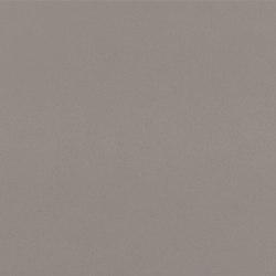 Regolo Flat Tabacco | Piastrelle ceramica | Appiani