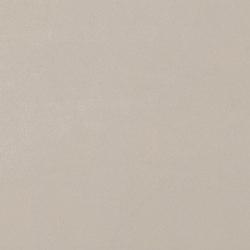 Regolo Flat Tane | Keramik Fliesen | Appiani