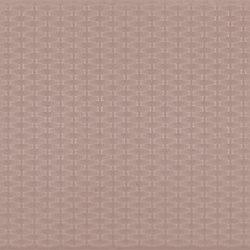 Regolo Tatami Cipria | Baldosas de cerámica | Appiani