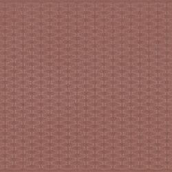 Regolo Tatami Mattone | Keramik Fliesen | Appiani