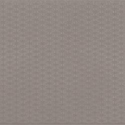 Regolo Tatami Tabacco | Baldosas de cerámica | Appiani