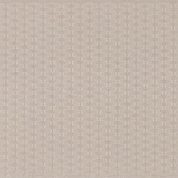 Regolo Tatami Tane | Baldosas de cerámica | Appiani