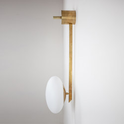 Stella Angel | Wall lights | DESIGNforMACHA