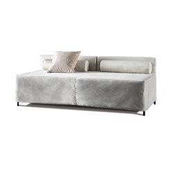 3700 Gulp Sofa bed | Sofas | Vibieffe