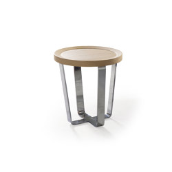 9500 Tavolini - 49 | 50 Small table | Side tables | Vibieffe