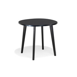 6152/6 san_siro | Dining tables | Kusch+Co