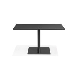 8700/6 | Dining tables | Kusch+Co