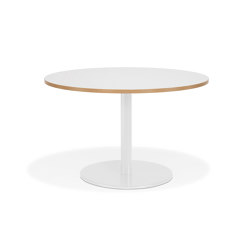 8710/6 | Tables de repas | Kusch+Co