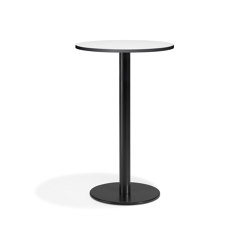 8750/6 | Bistro tables | Kusch+Co