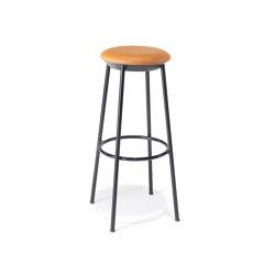 6862/0 | Bar stools | Kusch+Co