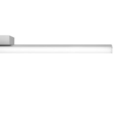 AROA mounted lamp | Wall lights | RIBAG